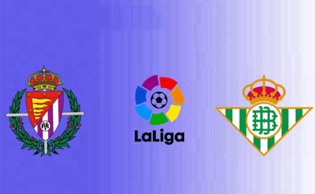 Soi kèo bóng đá trận Valladolid vs Betis, 19h00 – 02/05/2021