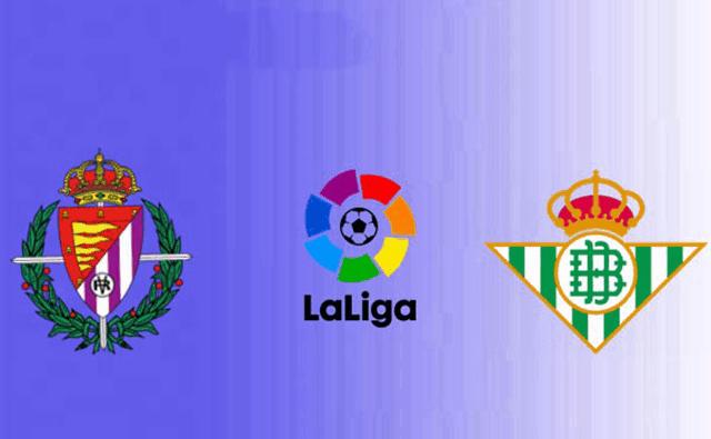 Soi kèo bóng đá trận Valladolid vs Betis, 19:00 – 02/05/2021