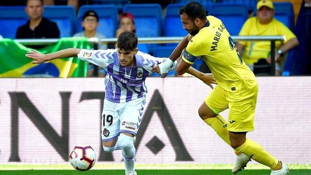 Soi kèo bóng đá trận Valladolid vs Cadiz CF, 21h15 – 24/04/2021