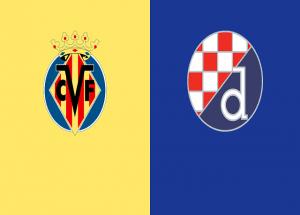 Soi kèo bóng đá trận Villarreal vs Dinamo Zagreb, 02:00 – 16/04/2021