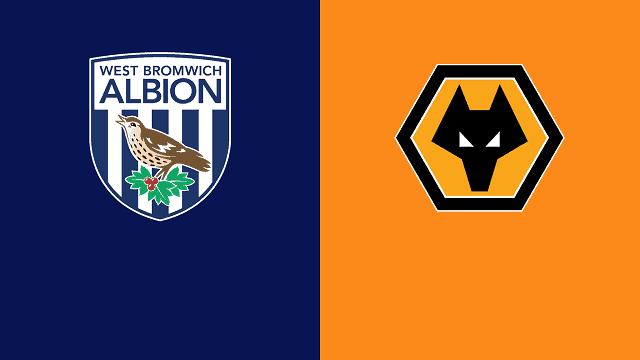 Soi kèo bóng đá trận West Brom vs Wolves, 0:00 – 04/05/2021