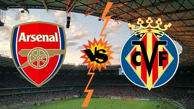 Soi kèo bóng đá trận Arsenal vs Villarreal, 2:00 – 07/05/2021