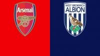 Soi kèo bóng đá trận Arsenal vs West Brom, 01:00 – 10/05/2021