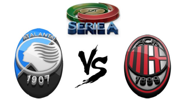 Soi kèo bóng đá trận Atalanta vs AC Milan, 1:45 – 24/05/2021
