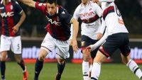 Soi kèo bóng đá trận Bologna vs Genoa, 01:45 – 13/05/2021