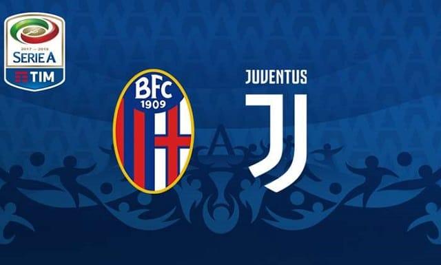Soi kèo bóng đá trận Bologna vs Juventus, 1h45 – 24/05/2021