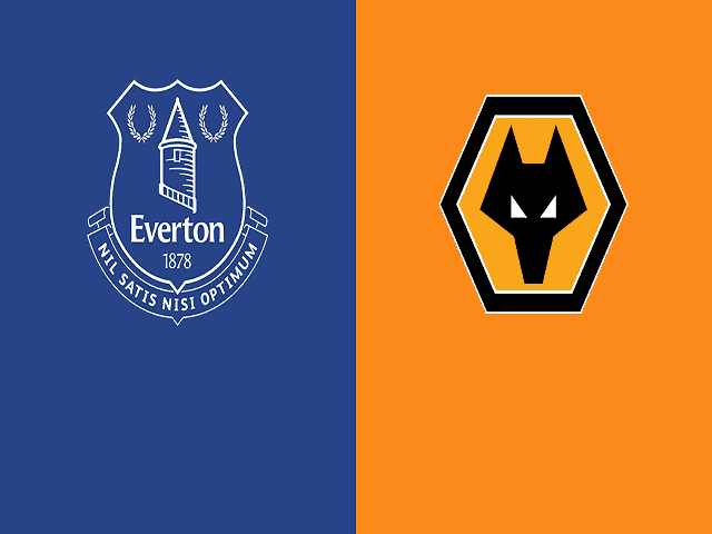 Soi kèo bóng đá trận Everton vs Wolves, 00:00 – 20/05/2021