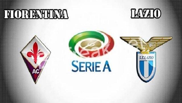 Soi kèo bóng đá trận Fiorentina vs Lazio, 1h45 – 09/05/2021