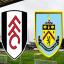 Soi kèo bóng đá trận Fulham vs Burnley, 02:00 – 11/05/2021