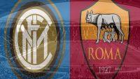 Soi kèo bóng đá trận Inter Milan vs AS Roma, 01:45 – 13/05/2021