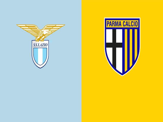 Soi kèo bóng đá trận Lazio vs Parma, 01:45 – 13/05/2021