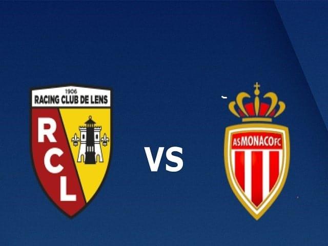 Soi kèo bóng đá trận Lens vs AS Monaco, 02:00 – 24/05/2021