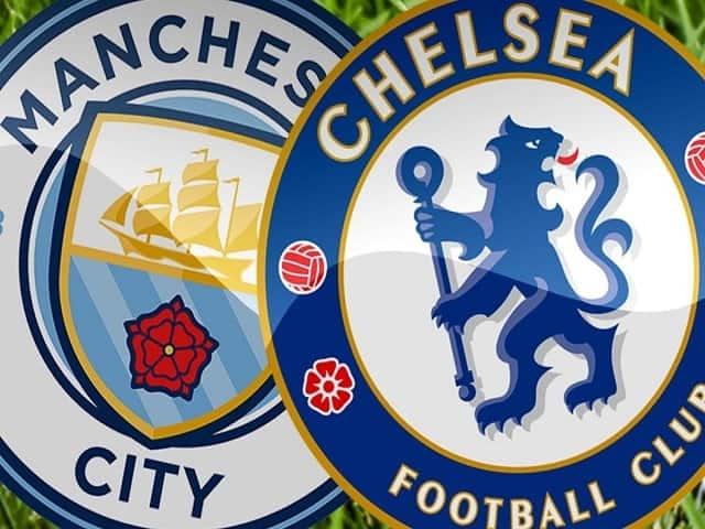 Soi kèo bóng đá trận Manchester City vs Chelsea, 23:30 – 08/05/2021