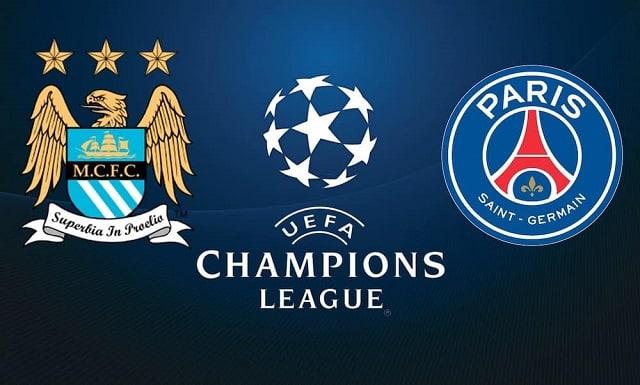 Soi kèo bóng đá trận Manchester City vs Paris SG, 2h00 – 05/05/2021