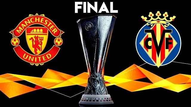 Soi kèo bóng đá trận Manchester Utd vs Villarreal, 2:00 – 27/05/2021