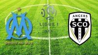 Soi kèo bóng đá trận Marseille vs Angers, 2h00 – 17/05/2021