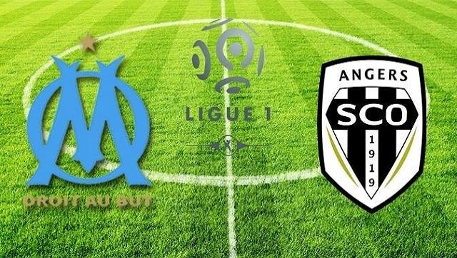 Soi kèo bóng đá trận Marseille vs Angers, 2:00 – 17/07/2021