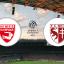 Soi kèo bóng đá trận Metz vs Nimes, 20:00 – 09/05/2021