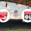 Soi kèo bóng đá trận Nimes vs Lyon, 2h00 – 17/05/2021