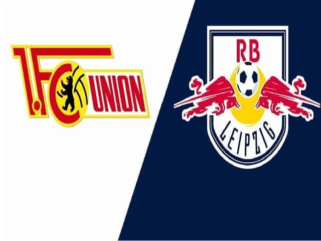 Soi kèo bóng đá trận Union Berlin vs RB Leipzig, 20:30 – 22/05/2021