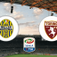 Soi kèo bóng đá trận Verona vs Torino, 20h00 – 08/05/2021