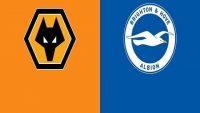 Soi kèo bóng đá trận Wolves vs Brighton, 18:00 – 09/05/2021