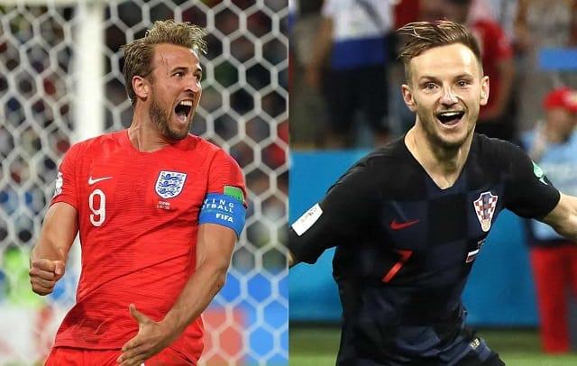 Soi kèo bóng đá trận Anh vs Croatia, 20:00 – 13/06/2021