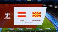 Soi kèo bóng đá trận Áo vs Bắc Macedonia, 23h00 – 13/06/2021