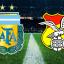 Soi kèo bóng đá trận Argentina vs Bolivia, 7h00 – 29/06/2021