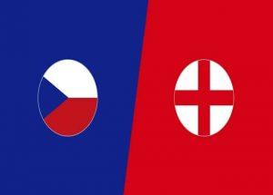 Soi kèo bóng đá trận Cộng hòa Séc vs Anh, 02:00 – 23/06/2021