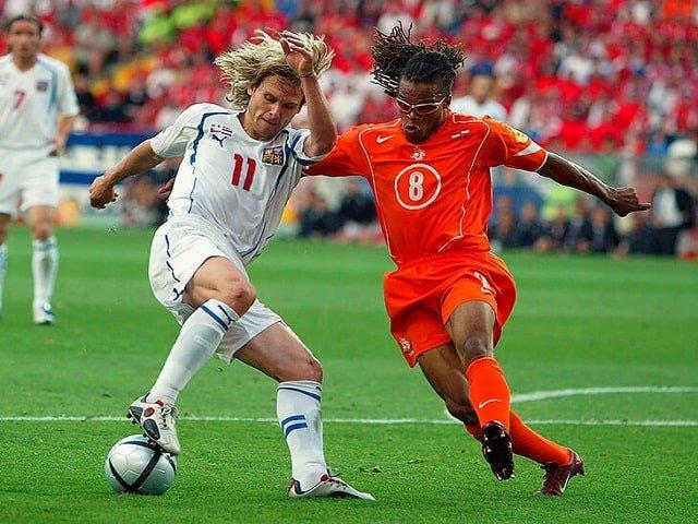 Soi kèo bóng đá trận Hà Lan vs Cộng hòa Séc, 23:00 – 27/06/2021