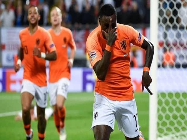 Soi kèo bóng đá trận Hà Lan vs Ukraine, 02:00 – 14/06/2021