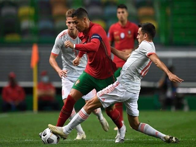 Soi kèo bóng đá trận Hungary vs Bồ Đào Nha, 23:00 – 15/06/2021