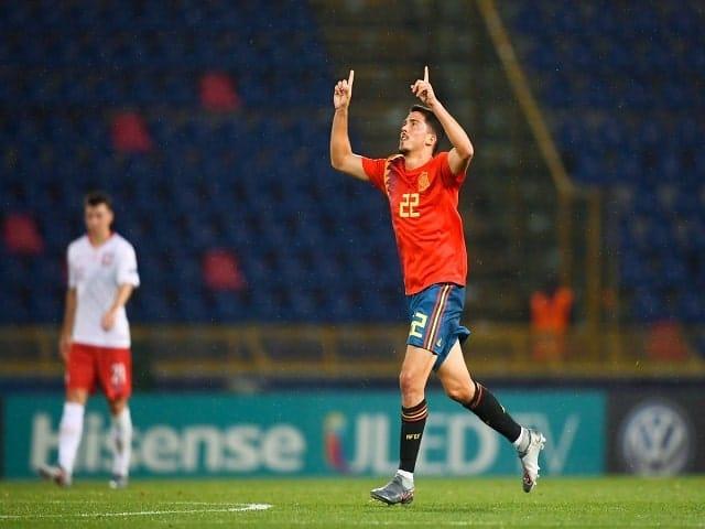 Soi kèo bóng đá trận Tây Ban Nha vs Ba Lan, 23:00 – 19/06/2021