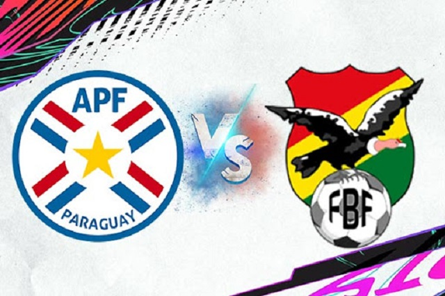 Soi kèo bóng đá trận Venezuela vs Ecuador, 4:00 – 21/06/2021