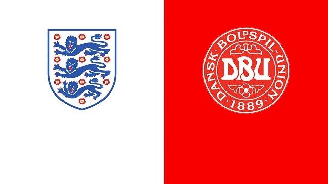 Soi kèo bóng đá trận Anh vs Đan Mạch, 2h00 – 08/07/2021