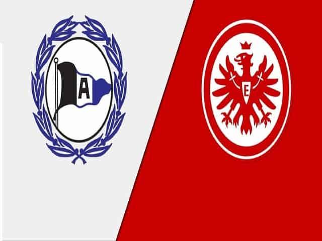 Soi kèo bóng đá trận Arminia Bielefeld vs Eintracht Frankfurt, 20:30 – 28/08/2021