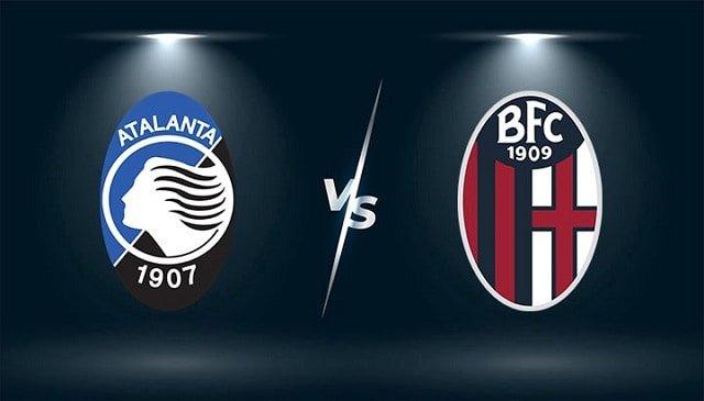 Soi kèo bóng đá trận Atalanta vs Bologna, 23h30 – 28/08/2021