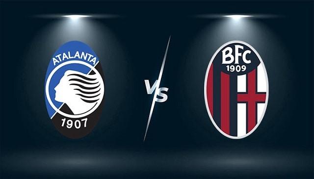 Soi kèo bóng đá trận Atalanta vs Bologna, 23:30 – 28/08/2021