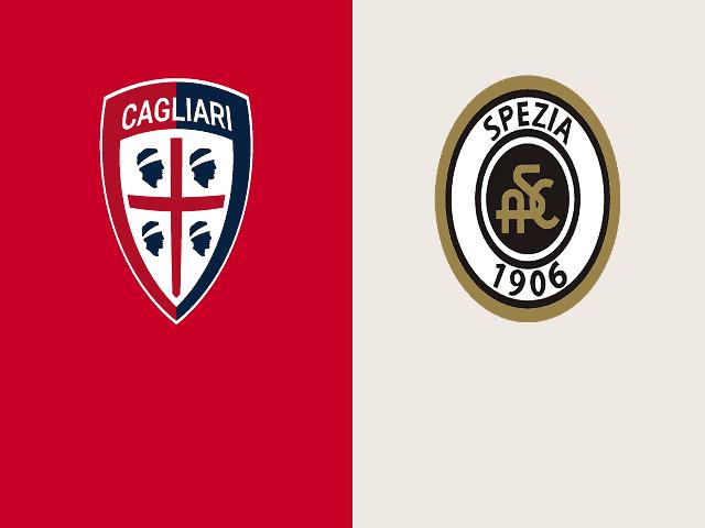 Soi kèo bóng đá trận Cagliari vs Spezia, 23:30 – 23/08/2021
