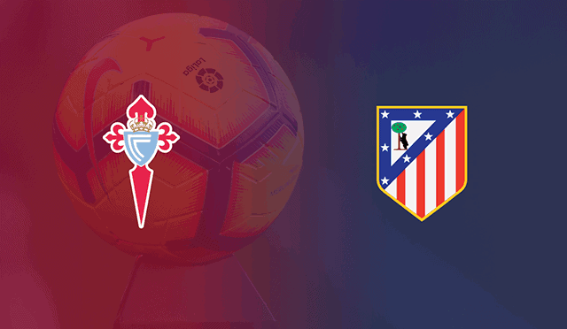 Soi kèo bóng đá trận Celta Vigo vs Atl. Madrid, 22:30 –15/08/2021