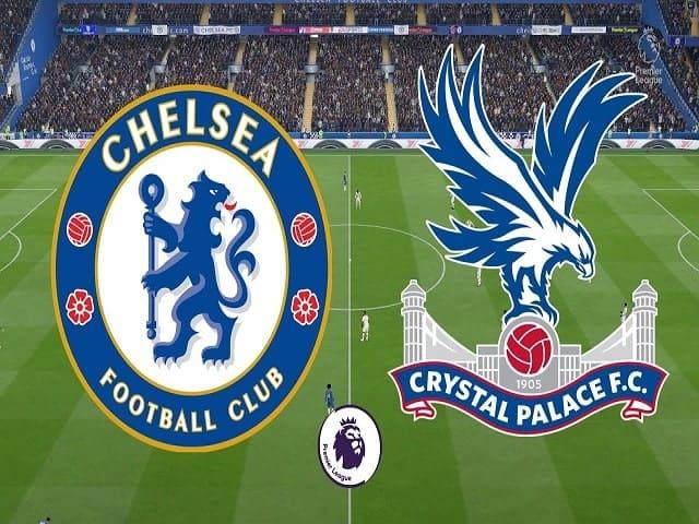 Soi kèo bóng đá trận Chelsea vs Crystal Palace, 21:00 – 14/08/2021