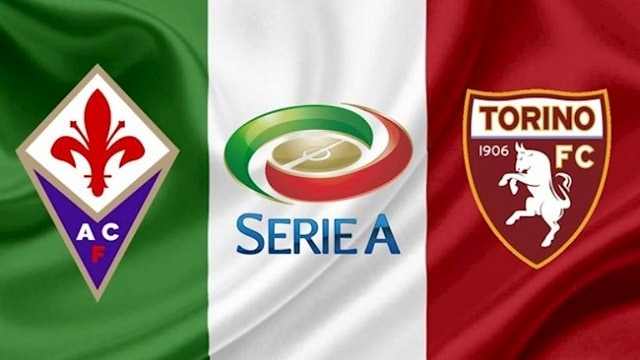Soi kèo bóng đá trận Fiorentina vs Torino, 1:45 – 29/08/2021