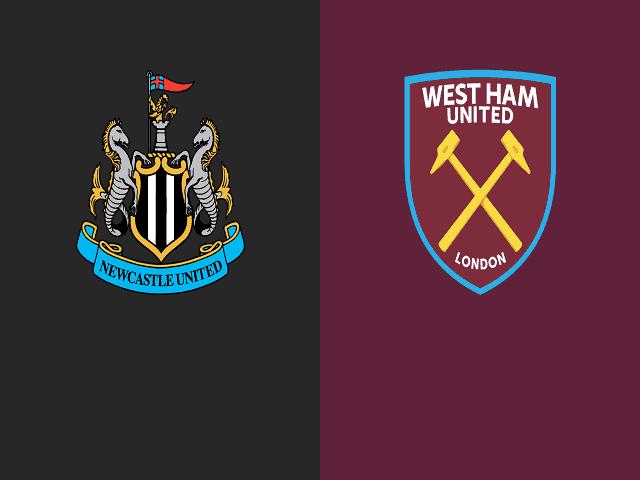 Soi kèo bóng đá trận Newcastle United vs West Ham United, 20:00 – 15/08/2021