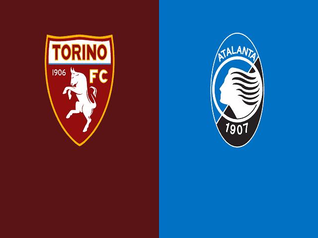 Soi kèo bóng đá trận Torino vs Atalanta, 01:45 – 22/08/2021