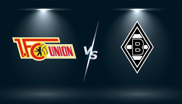 Soi kèo bóng đá trận Union Berlin vs B. Monchengladbach, 20h30 – 29/04/2021