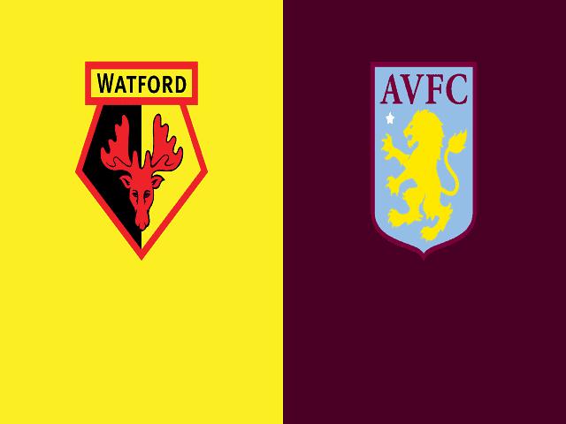 Soi kèo bóng đá trận Watford vs Aston Villa, 21:00 – 14/08/2021
