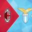 Soi kèo bóng đá trận AC Milan vs Lazio, 21:00 – 12/09/2021