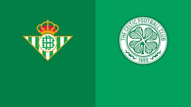 Soi kèo bóng đá trận Betis vs Celtic, 23:45 – 16/09/2021