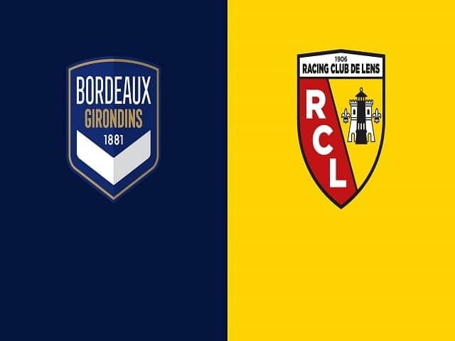 Soi kèo bóng đá trận Bordeaux vs Lens, 20:00 – 12/09/2021